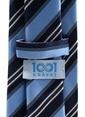 Kravat 1001 Kravat Lacivert